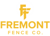 Fremont Fence and Guard Rail Co.